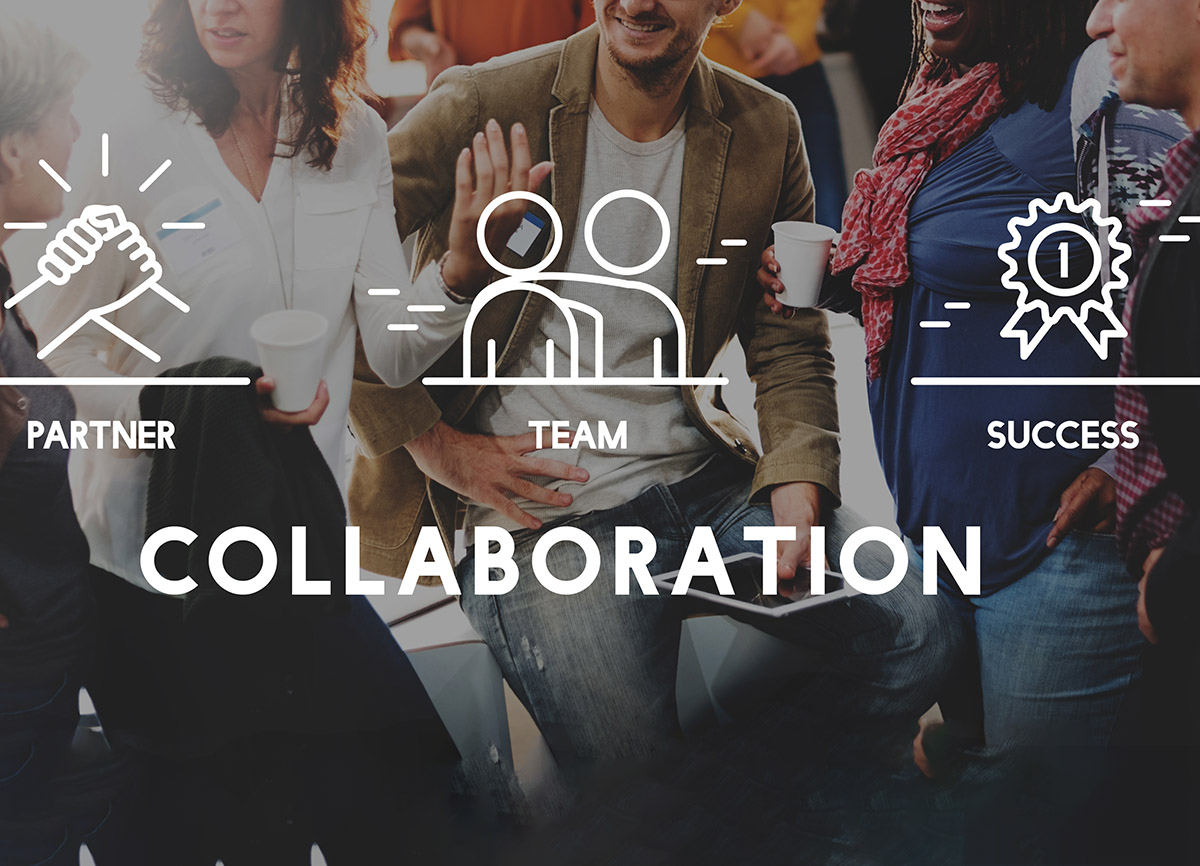 Collaboration Management System: il valore dei partner tecnologici