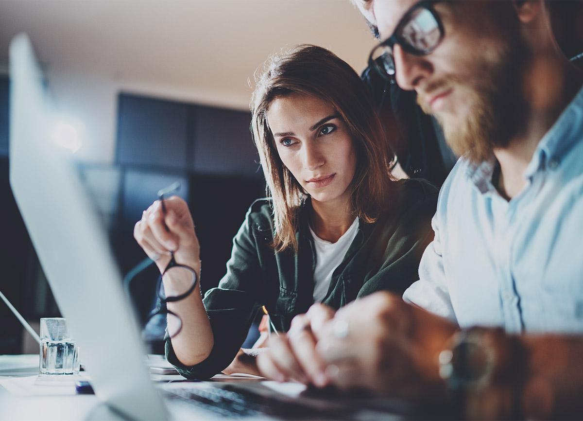 Document management: i vantaggi che non ti aspetti