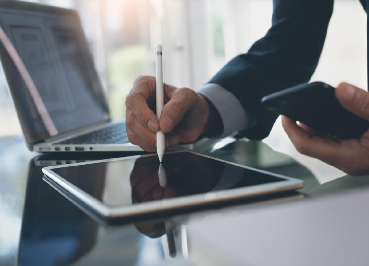 Documenti approvati e firmati in digitale: ecco la soluzione