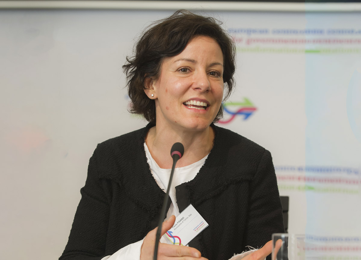 Digitalizzazione PA: cosa cambia con il piano triennale AgID