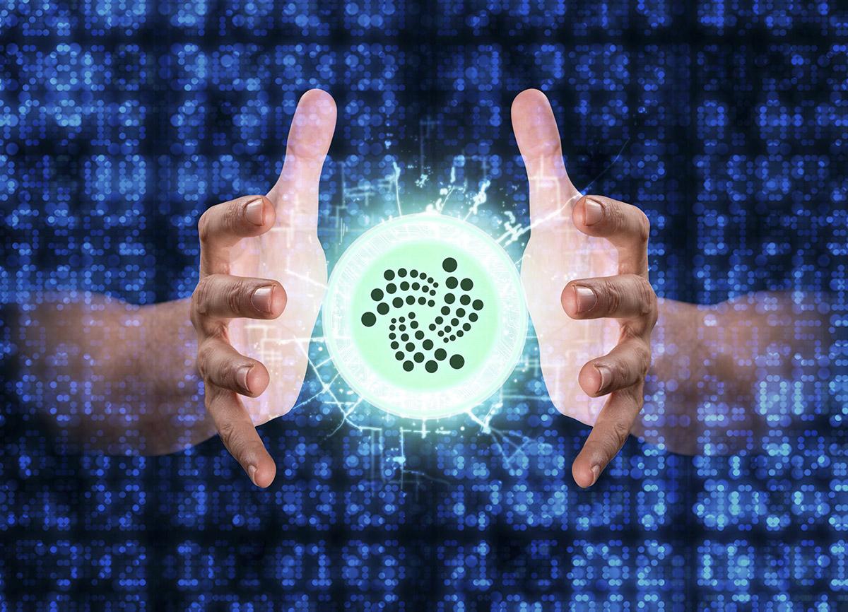 Protocollo IOTA: perché chi si occupa di IoT deve conoscerlo
