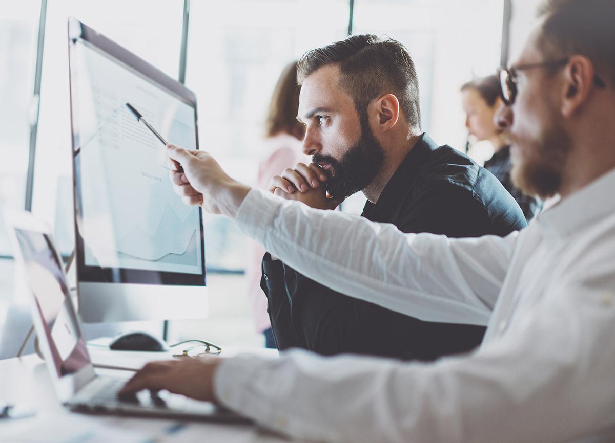 Gestione dei documenti più efficiente e veloce? Sì, con il digitale