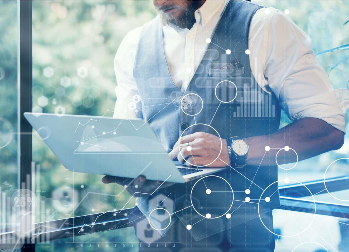 Virtual Desktop BYOD: il segreto è nell'infrastruttura flessibile