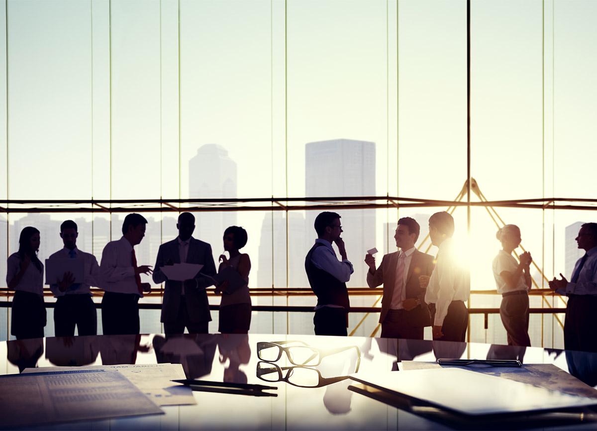 Innovazione PA: la consulenza è la chiave di volta
