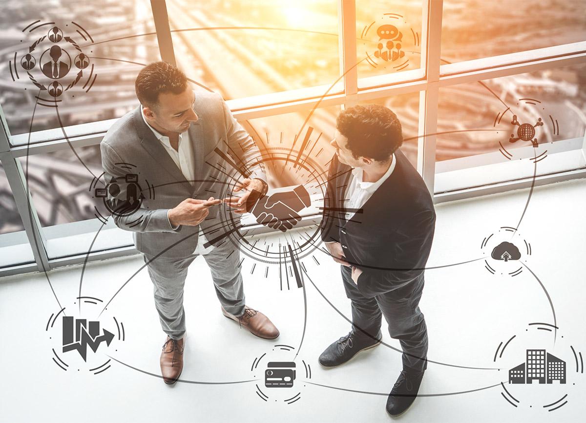 Fornitori pubblica amministrazione: il valore delle PMI innovative