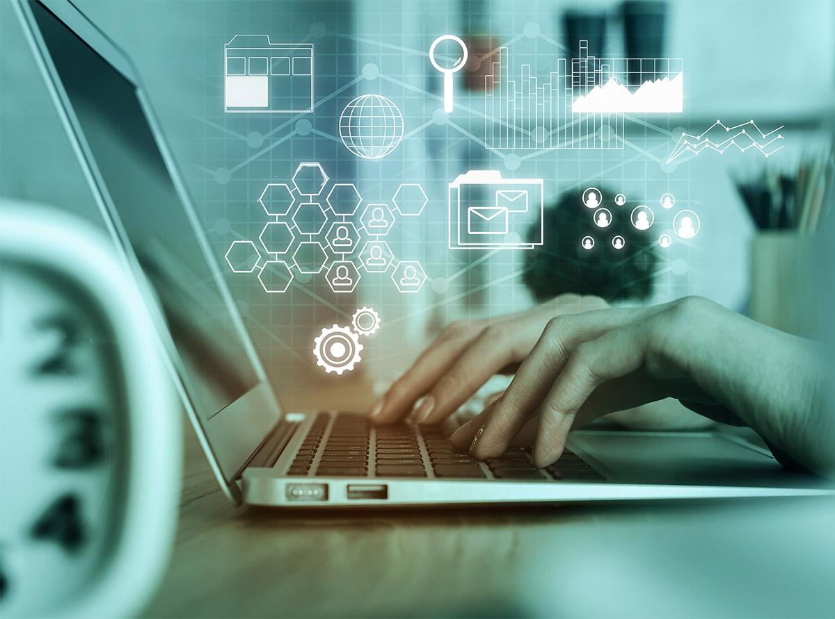Adottare il Digital Workspace Teleconsys: tecnologia e consulenza