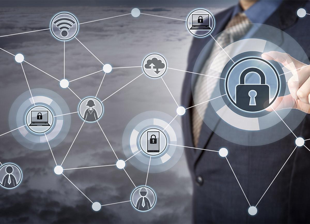 Enterprise Mobility Security: come rendere sicuro l'ufficio 4.0