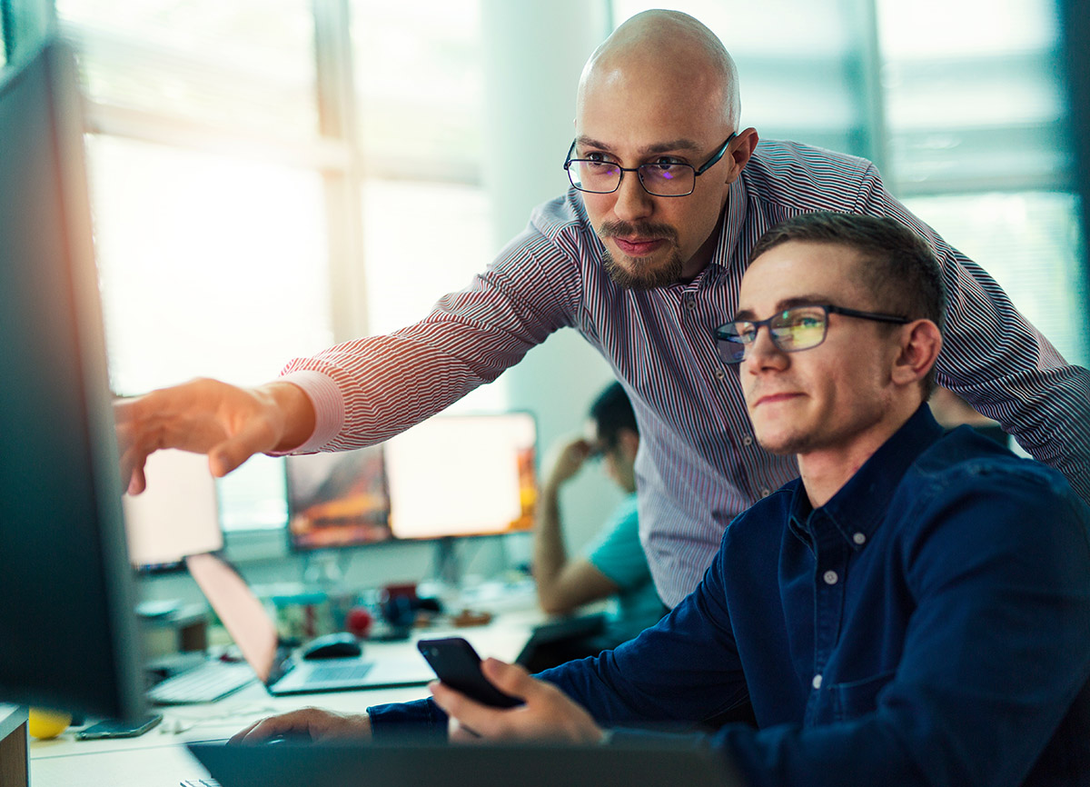 Firma digitale remota: i cinque benefici per le funzioni aziendali