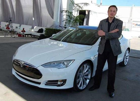 Elon Musk, Tesla ed una lezione per le aziende IT