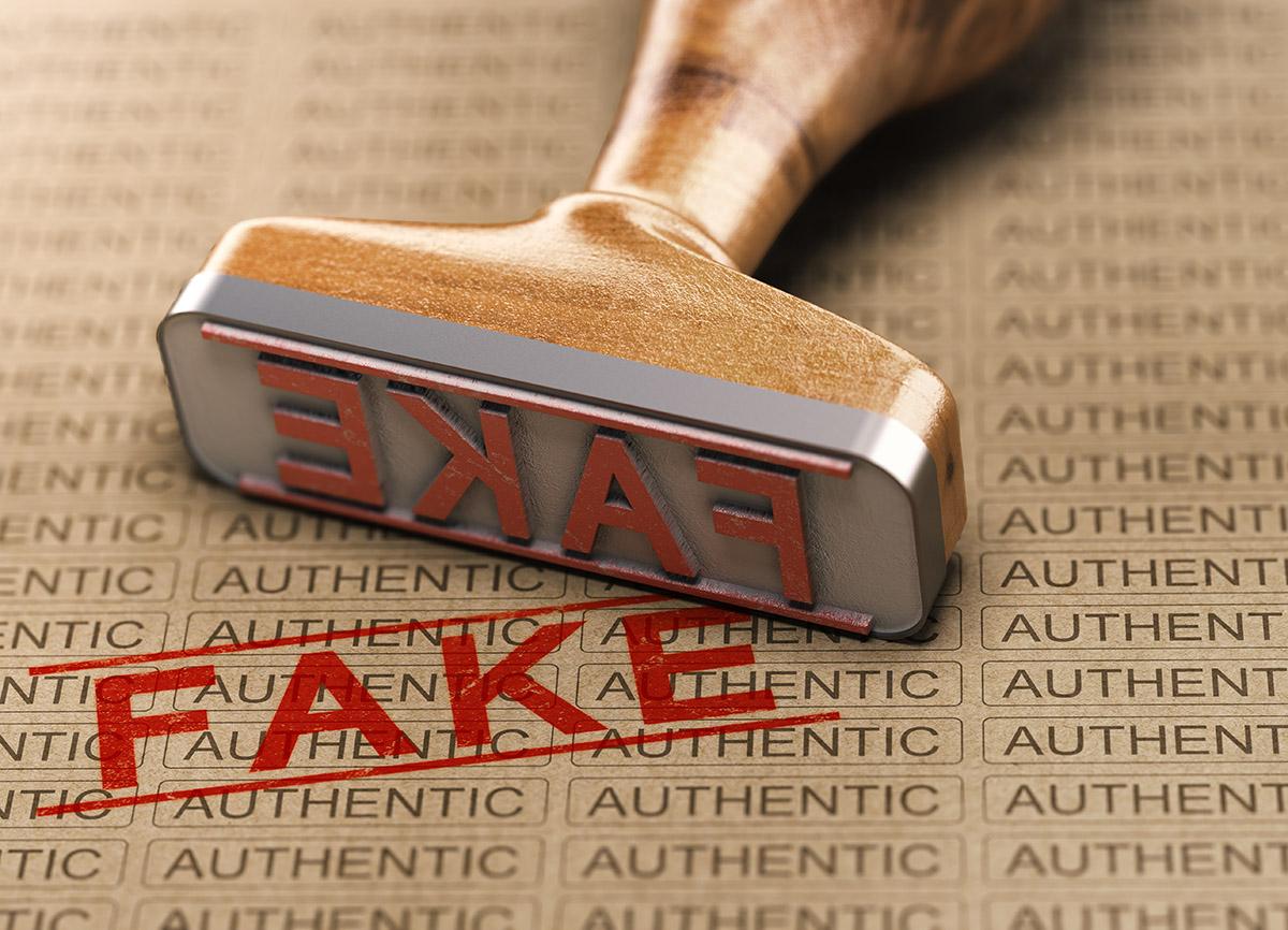 IOTA: la DLT come risposta sull'anticontraffazione dei beni di lusso