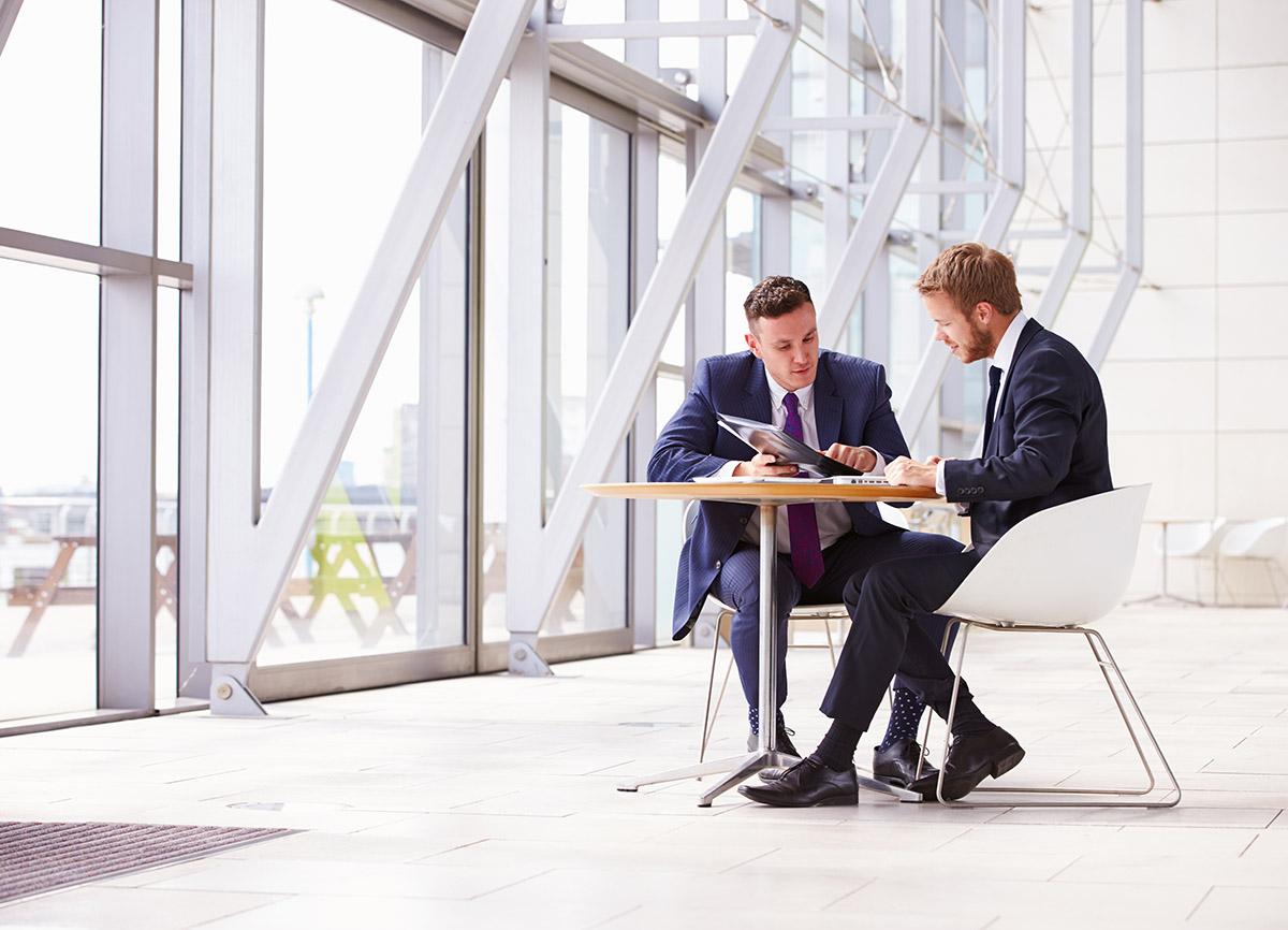 Libro firma digitale: come eliminare la carta in azienda
