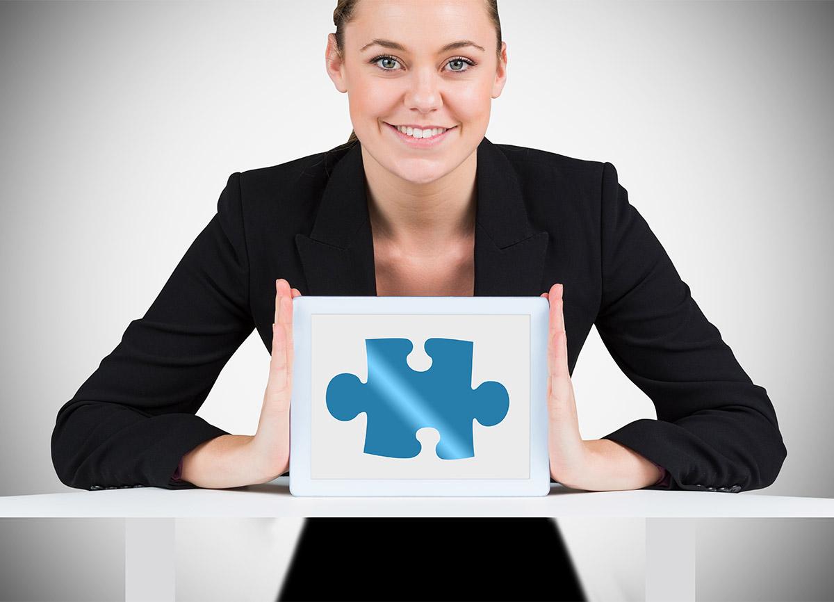 Libro firma digitale: TCSign, una soluzione su misura per la digitalizzazione, semplificazione e ottimizzazione dei processi approvativi e decisionali
