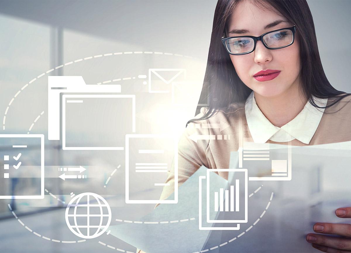 UX e Cloud: le chiavi per semplificare la gestione documentale