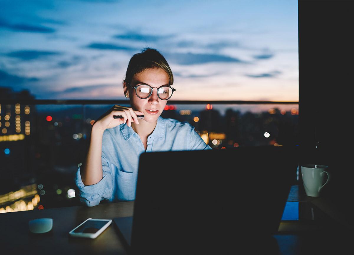 Smart working nella PA: perché è importante digitalizzare i processi