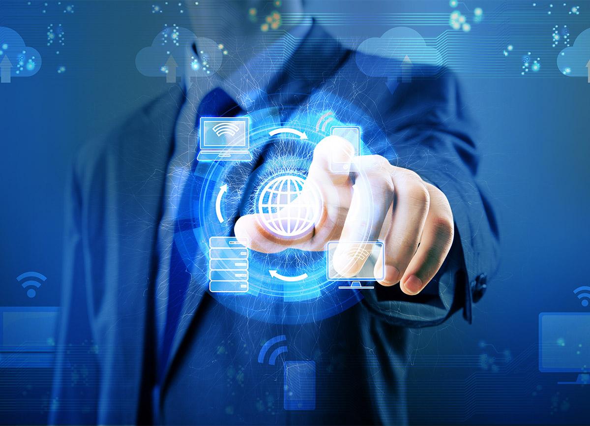 Virtualizzazione desktop. Mobile, SaaS e Web: facciamo chiarezza